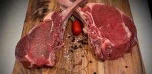 Cairns Best Butcher