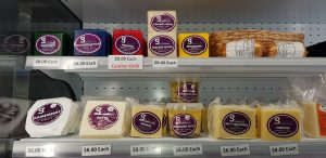 Gallo Cheese Stockist Cairns
