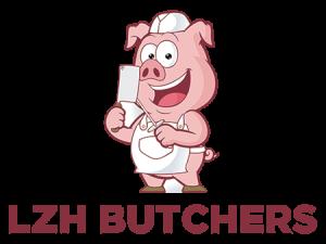 LZH Butchers Cairns
